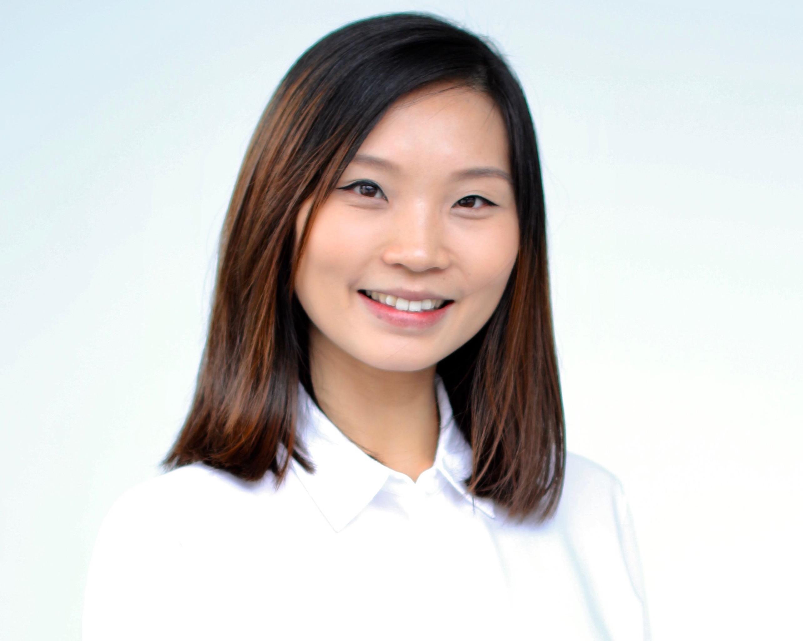 zheng-jie-cropped