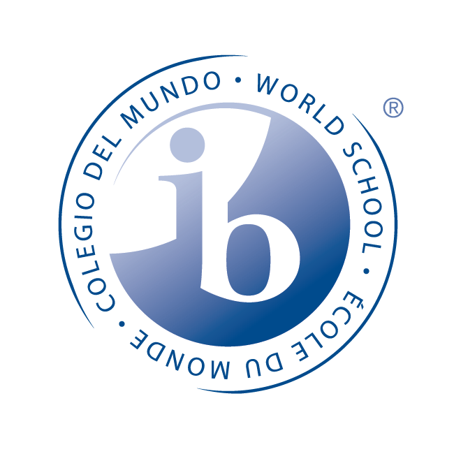 ib-world-school-logo-1-colour-01
