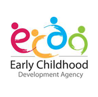 Early Childhood Development Agency, early years program