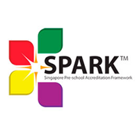 SPARK, play group school
