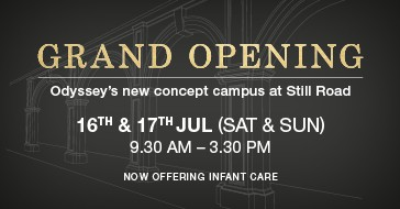 ODY248-Stlll Road Opening (July 2016)-Web Event Banner-(365x190)px-FA