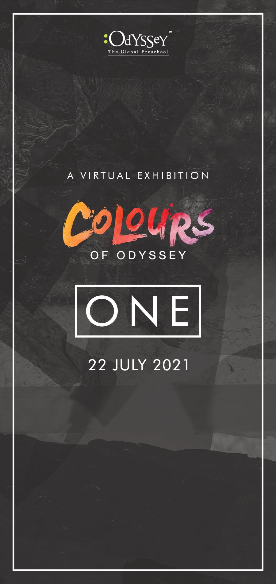 ODY403 COO_masthead banner